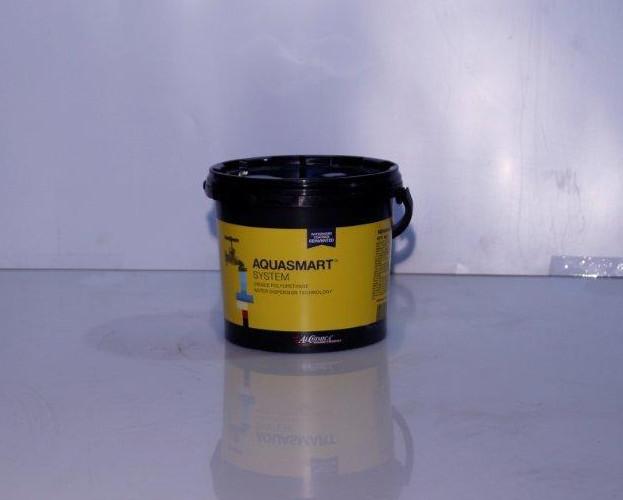 Гидроизоляция Alchimica
